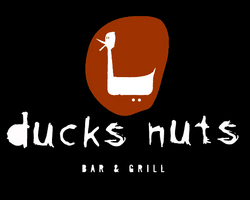 Ducks Nuts Bar  Grill - Sunshine Coast Tourism