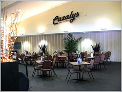 Cazalys Palmerston Club - Sunshine Coast Tourism