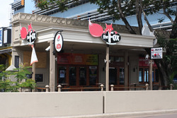 The Fox Ale House - Sunshine Coast Tourism