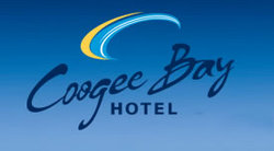 Coogee Bay Hotel - Sunshine Coast Tourism