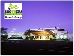 Brothers Sports Club - Sunshine Coast Tourism