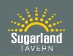 Sugarland Tavern - Sunshine Coast Tourism