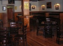 Jack Duggans Irish Pub - Sunshine Coast Tourism