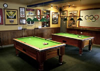 The Australia Hotel - Sunshine Coast Tourism