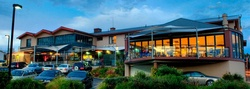 Gunyah Hotel - Sunshine Coast Tourism
