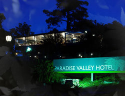 The Paradise Hotel - Sunshine Coast Tourism