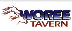 Woree Tavern - Sunshine Coast Tourism