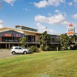 Beenleigh Tavern - Sunshine Coast Tourism