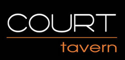 Court Tavern - Sunshine Coast Tourism