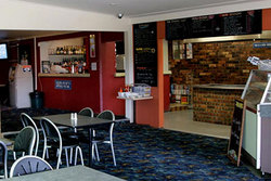 Greenwell Point Hotel - Sunshine Coast Tourism