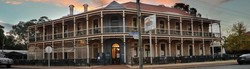 Imperial Hotel York - Sunshine Coast Tourism