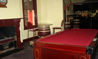 Castle Hotel - Sunshine Coast Tourism