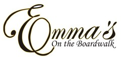 Emmas On The Boardwalk - Sunshine Coast Tourism