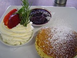 Yk Cafe  Restaurant - Sunshine Coast Tourism