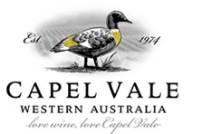 Capel Vale Brewery - Sunshine Coast Tourism