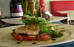 Bettyblue Bistro - Sunshine Coast Tourism