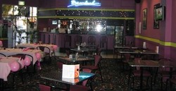 Dreamland Karaoke Restaurant - Sunshine Coast Tourism