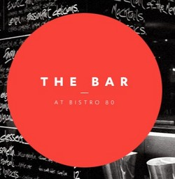 The Bar at Bistro