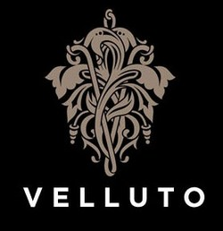 Velluto - Sunshine Coast Tourism