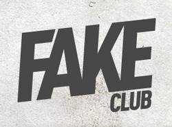 Fake Club - Sunshine Coast Tourism