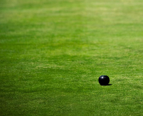 Canberra North Bowling Club - Sunshine Coast Tourism