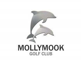Mollymook Golf Club - Sunshine Coast Tourism