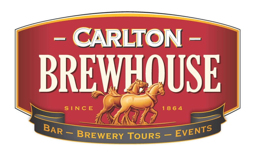 Carlton BrewHouse - Sunshine Coast Tourism