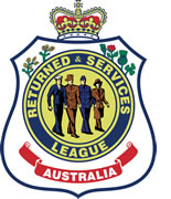 Beechworth RSL - Sunshine Coast Tourism