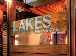 Lakes Hotel - Sunshine Coast Tourism