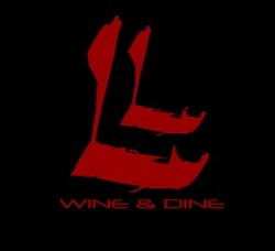 LL Wine and Dine - Sunshine Coast Tourism