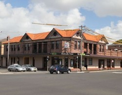 Matraville Hotel - Sunshine Coast Tourism