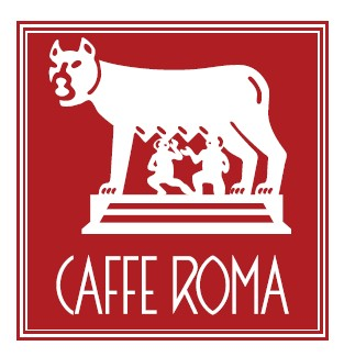 Caffe Roma - Sunshine Coast Tourism