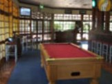 Divers Tavern - Sunshine Coast Tourism