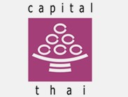 Capital Thai - Sunshine Coast Tourism