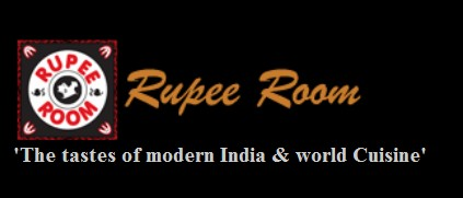 Rupee Room - Sunshine Coast Tourism