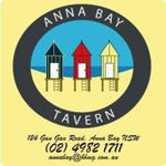 Anna Bay Tavern - Sunshine Coast Tourism