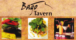 Bago Tavern - Sunshine Coast Tourism