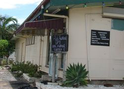 Bajool Hotel - Sunshine Coast Tourism