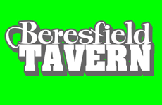 Beresfield Tavern - Sunshine Coast Tourism