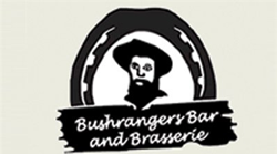 Bushrangers Bar  Brasserie - Sunshine Coast Tourism
