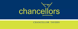 Chancellors Tavern - Sunshine Coast Tourism