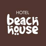 Commercial Hotel Motel - Sunshine Coast Tourism