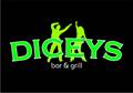 Dicey's Bar  Grill - Sunshine Coast Tourism