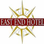 East End Hotel - Sunshine Coast Tourism