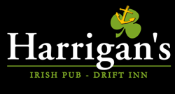 Harrigan's Drift Inn - Sunshine Coast Tourism