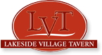 Lakeside Village Tavern - Sunshine Coast Tourism