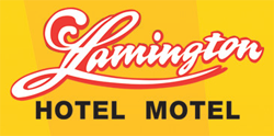 Lamington Hotel Motel - Sunshine Coast Tourism