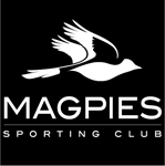Magpies Sporting Club - Sunshine Coast Tourism