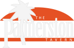 Palmerston Tavern - Sunshine Coast Tourism