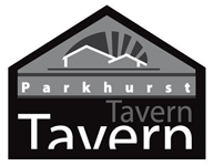 Parkhurst Tavern - Sunshine Coast Tourism